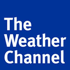 Weather Channel